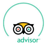 2019-white-tripadvisor-certificate-of-excellence